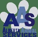 Alberta Animal Services